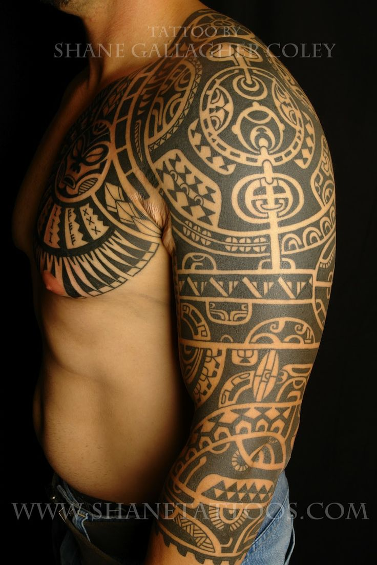 16 best images about life body tattoo 39 s on pinterest the secret real men and places. Black Bedroom Furniture Sets. Home Design Ideas