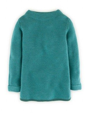 Grace Sweater WK958 Sweaters at Boden $98 http://www.bodenusa.com/en-US/Womens-Knitwear/Sweaters/WK958/Womens-Grace-Sweater.html?m=3