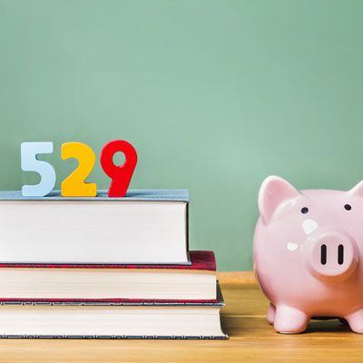 Unbiased information on college savings with articles, calculators, 529 plan rankings, financial aid, scholarships and other ways to save and pay for college.