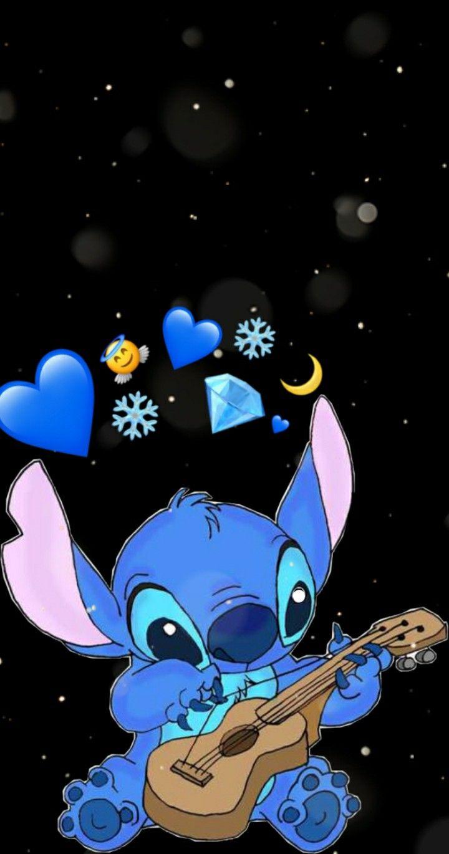Pin By Lymanmegan On Cuteness Cute Disney Wallpaper Disney Characters Wallpaper Cartoon Wallpaper Iphone