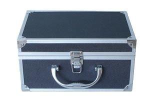 Hookah Shisha Carrying Case - Texas Hookah