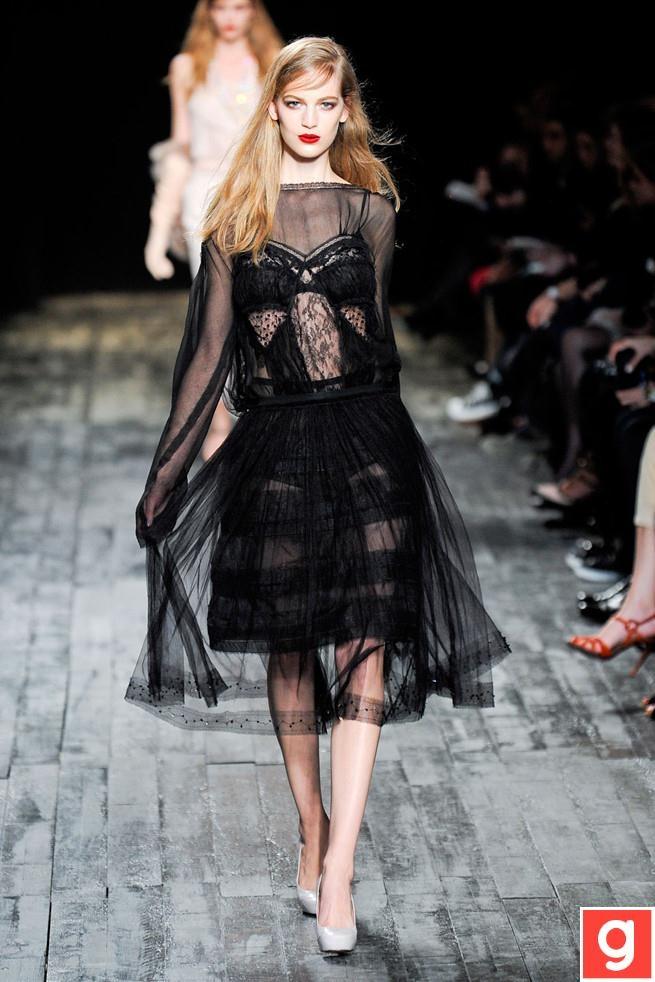 59 Curated Goth Fashion Ideas By Samoanvampcatt Cybergoth Gothic And Pastel Goth