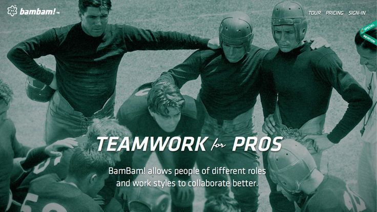 BamBam! Giveaway: Powerful Project Management Tool - http://mocco.sk/bambam-giveaway-powerful-project-management-tool/