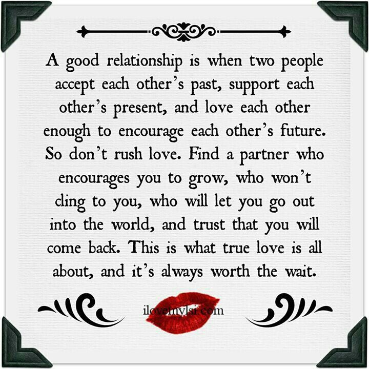 life Amazing Love Quotes - Relationship Quotes