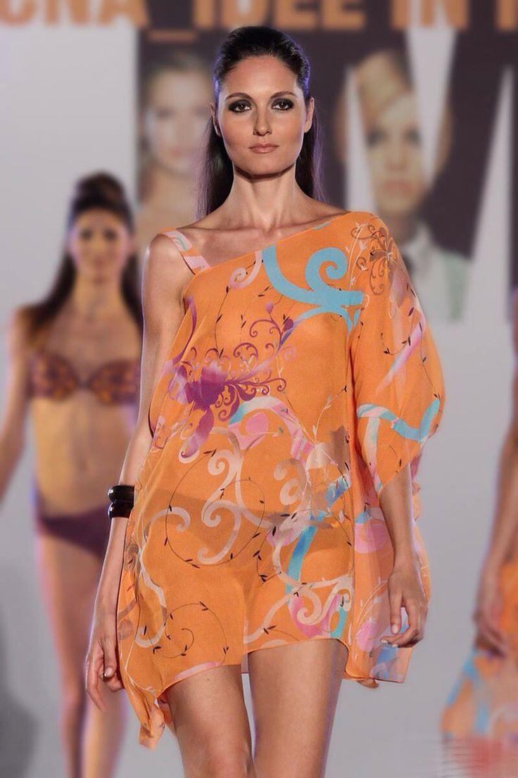 """Pesaro """"idee in moda"""""""