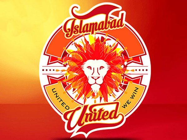 Islamabad 2016 US team roster: XLS IU squad - http://bicplanet.com/sports/islamabad-2016-us-team-roster-xls-iu-squad/  #PSLPakistanSuperLeague, #Sports PSL Pakistan Super League, Sports #CricketOfPakistan, #IslambadUnited, #PakistanCricket, #PakistanSuperLeague, #Psl Bic Planet