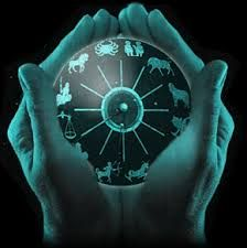 Best American Psychics - A best #psychic can be a professional and insightful experience that can change your life. That's why many people turn to best psychics for help with their love life, career, or their future. Here at best American psychics we have high qualified and best psychics for immediate reading. For more info browse our website.