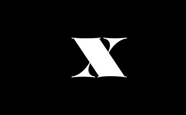 x - burlesque - fernando paravela