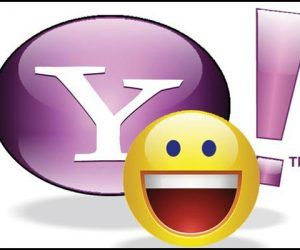Yahoo has decided to close the messenger app on august 5. Yahoo Messenger or YM is one of the best and efficient instant messaging software. Yahoo Messenger can be accessed via the web or the Yahoo Messenger app. The Yahoo Messenger account is linked to a Yahoo Mail service. Yahoo Messenger has many integrations available. It has PC-PC, Phone-to-PC and PC-Phone applications. As it was launch..  Read More