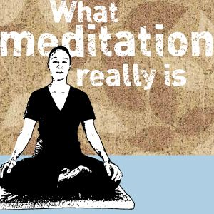 7 Common Emotional Obstacles in Meditation and How to Dissolve Them - What Meditation Really Is