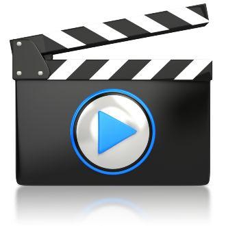 #How Big is #Video Advertising Industry