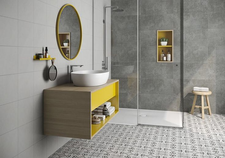 #PamesaBlog ✔¿Te encantan los #hidráulicos? 😍 Hoy, 5 ideas para decorar con #baldosas #hidráulicas ☞http://ow.ly/BpHI30bANt4  ✔Passionate about #encaustic cement #tiles? Today, 5 decorating ideas with them ☞http://ow.ly/SX2o30bANp9