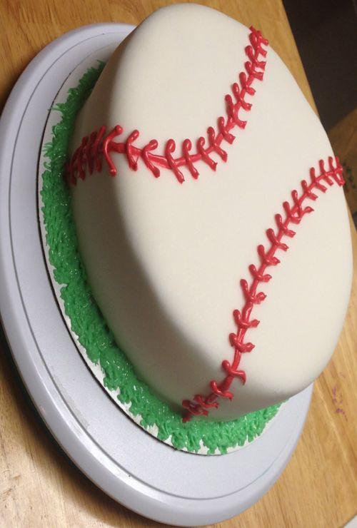 Teen Cake 65