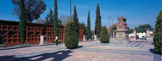 20 experiencias que vivir cuando vives en la ciudad de Querétaro
