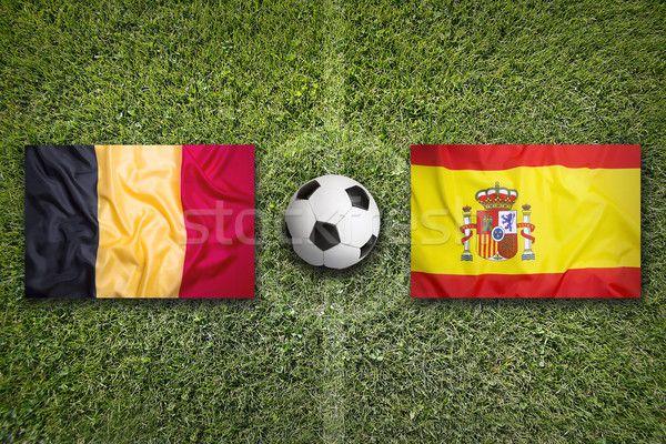 Belgium vs Spain World Friendlies Match Preview, Head to Head, TV Schedule, Channel List, Match Prediction, Online Streaming - http://www.tsmplug.com/football/belgium-vs-spain-world-friendlies-match-preview-head-to-head-tv-schedule-channel-list-match-prediction-online-streaming/