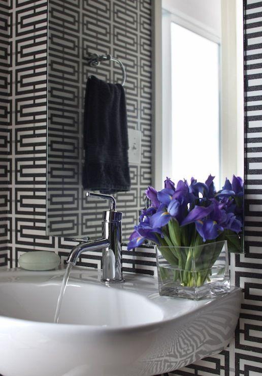 103 best hobart images on pinterest self adhesive for Bathroom designs hobart