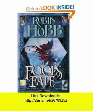 Fools Fate (Tawny Man 3) (9780002247283) Robin Hobb , ISBN-10: 0002247283  , ISBN-13: 978-0002247283 ,  , tutorials , pdf , ebook , torrent , downloads , rapidshare , filesonic , hotfile , megaupload , fileserve
