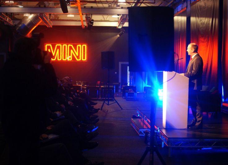 Product Launch Management Hire - Book Brand Activations London, UK