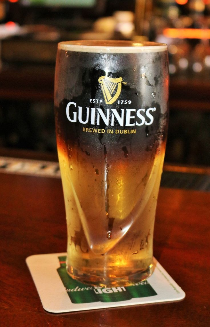 If you are Irish, you'll be pleased to find some stellar, authentic Irish pubs in Santa Barbara. Check out Dargan's, James Joyce and La Arcada Bistro!