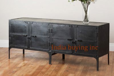Industrial furniture, Country furniture, French furniture, Vintage furniture contemporary home office products