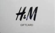 H&M joined Pinterest and is giving away 500 FREE Gift Cards! Go to https://s3.amazonaws.com/pinhm/winhm.html?1 and get yours!