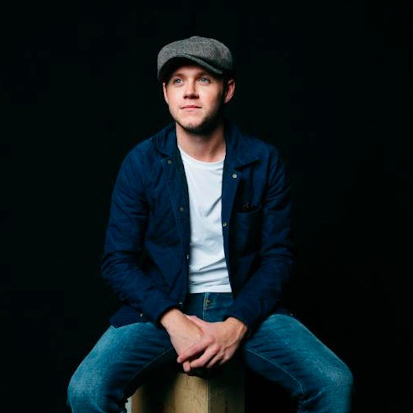 "Niall Horan Set To Bore The AMAs With ""This Town"" - http://oceanup.com/2016/11/14/niall-horan-set-to-bore-the-amas-with-this-town/"