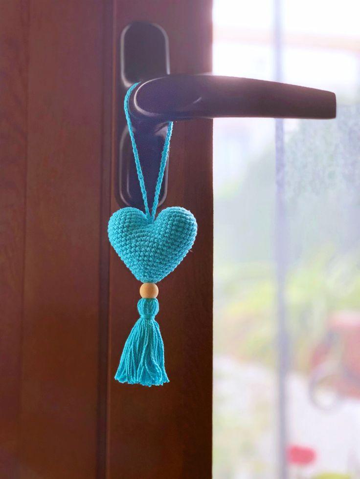 Crochet Elephant Pattern, Crochet Patterns, Crotchet, Crochet Dolls, Macrame, Drop Earrings, Wool, Crafts, Jewelry