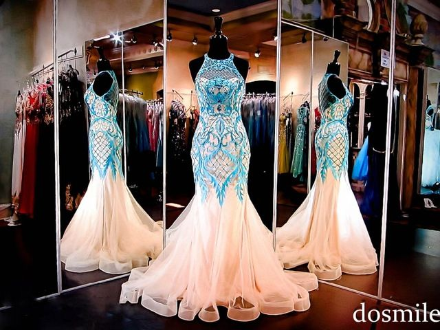 Best+Prom+Dress+Websites