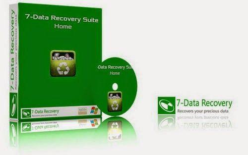 diskgetor data recovery 3.2.8 serial key