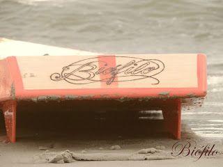 Prancha Stand Up Paddle Rosa Dos Ventos Biófilo   Caiu na água e com pequenas remadas deslizou suavemente,  obedecendo cada comando do remo!  Foi assim a estreia da SUP Rosa dos Ventos Biófilo!