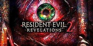 Resident Evil Revelations 2 выйдет на PlayStation Vita 18 августа с бонусным контентом.  Как стало известно, 18 августа на территории Северной Америки состоится релиз портативной версии игры Resident Evil Revelations 2, для консоли PlayStation Vita.  Помимо основных четырех эпизодов, покупатели также получат  два бонусных эпизода: «The Struggle» и «Little Miss».