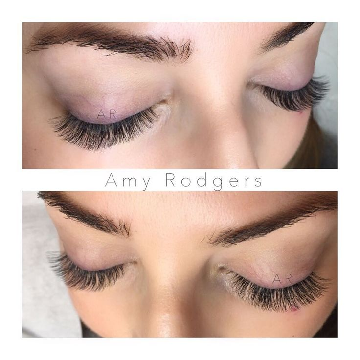 Russian Volume  #amyrodgers  #minklashes  #russianvolume  #4dlashes  #5Dlashes  #3dlashes  #volumelashextensions  #beauty  #browneyes #minklashes_sydney  #ruvol  #beautifeyes  #eyelashes  #eyelashextensions  #lashextensionssydney  #russianvolumesydney  #eyelashextensionssydney  See website for details on sets and prices Beautifeyes.com.au