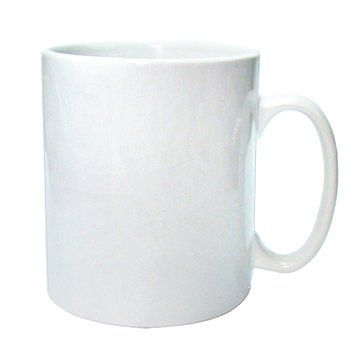Image result for blank mugs