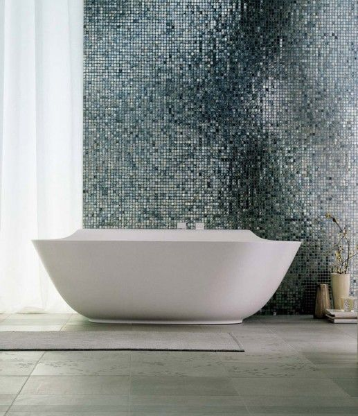 Pictures In Gallery Urban Edge Ceramics Tiles Style u Design Richmond Bathrooms