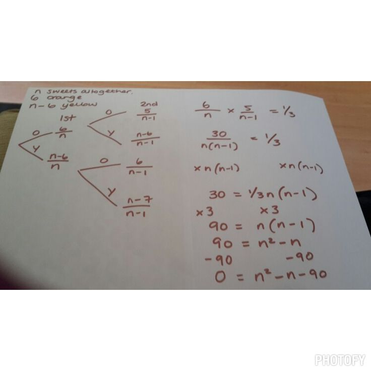 maths coursework tasks What kind of math courses are required for a business degree march 21, 2014 by warren dahl for many aspiring business students, the most harrowing component of the entire experience is the math coursework.