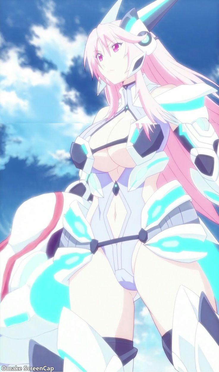 Hxh Hentai Cheap 43 best masou gakuen hxh images on pinterest | anime girls, art