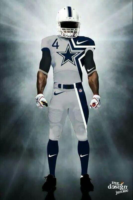 ☆ Dallas Cowboys ☆