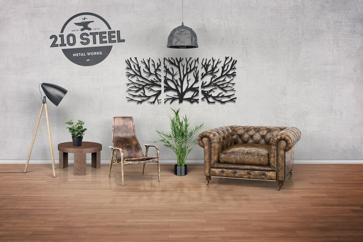 Best 25+ 3 Piece Wall Art Ideas On Pinterest