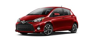 New Cars, Trucks, SUVs & Hybrids | Toyota Official Site