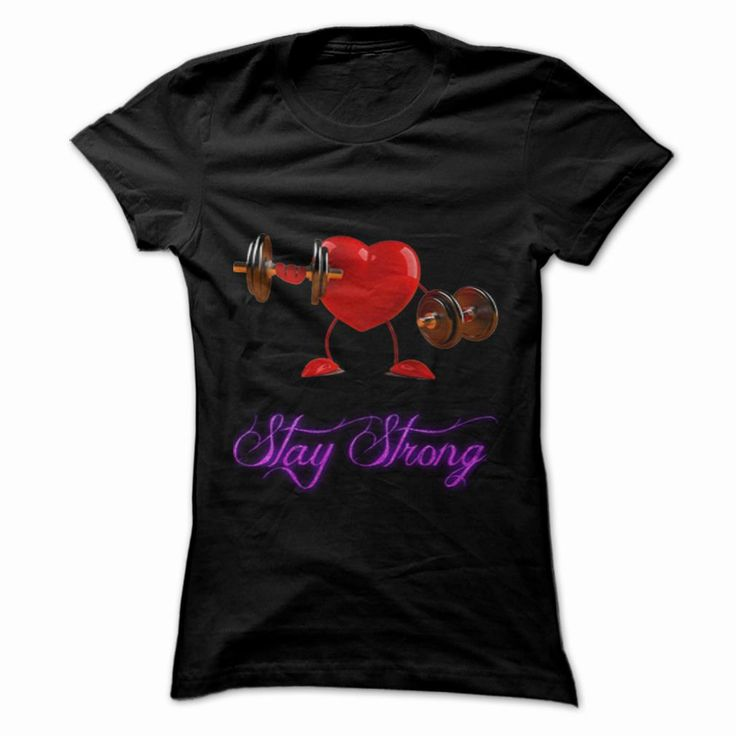 Strong heart, Order HERE ==> https://www.sunfrog.com/LifeStyle/Strong-heart.html?id=41088 #christmasgifts #xmasgifts #footballlovers