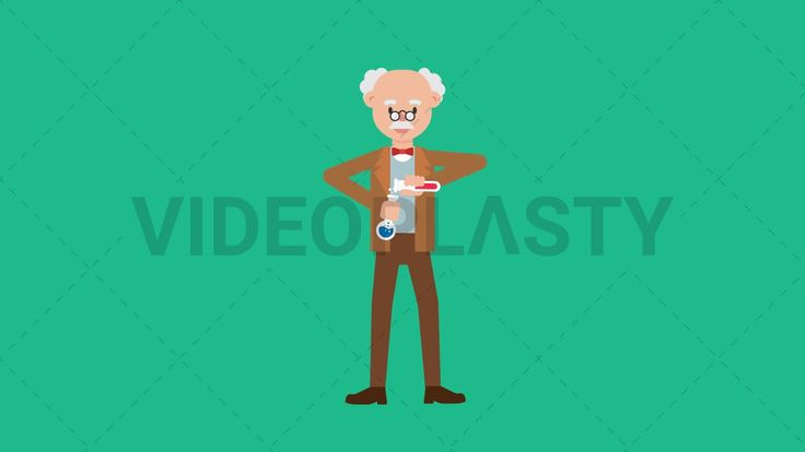 Download: http://ift.tt/2fuUZhs  An older professor with gray hair wearing a brown suit is holding a different colored test tube in each hand pouring from one into the other  Two versions are included: normal (with a start animation) and loopable. The normal version can be extended with the loopable version  Clip Length:10 seconds Loopable: Yes Alpha Channel: Yes Resolution:FullHD Format: Quicktime MOV  For more royalty free video assets visit: https://videoplasty.com