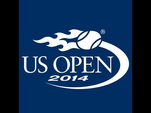 Serena Williams wins 18th Grand Slam Beats Caroline Wozniacki in US Open...