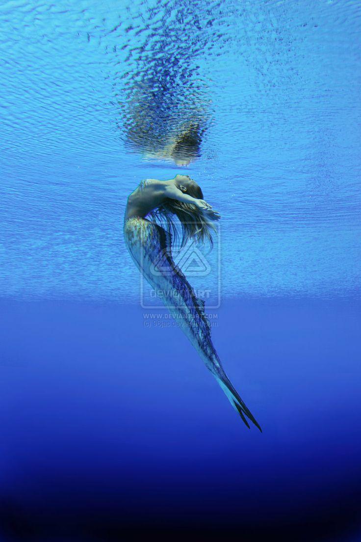 69 best hannah mermaid u0027s underwater adventures images on pinterest