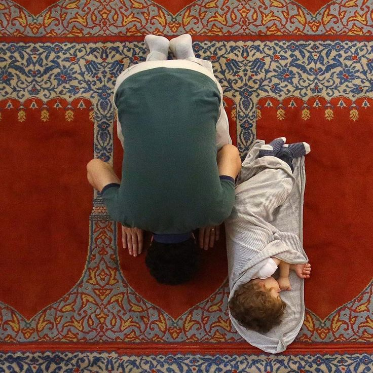 Turkish Muslims pray at the Suleymaniye Mosque on the first day of the Eid-al-Adha in Istanbul, Turkey, on Sept. 1, 2017. Millions of Muslims around the world are preparing to celebrate the Eid al-Adha feast, or Kurban Bayrami in Turkey, when they will slaughter cattle, goats and sheep in commemoration of the Prophet Abraham's readiness to sacrifice his son to show obedience to God.  Photograph by Erdem Sahin—@epaphotos