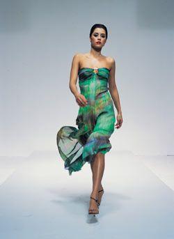 #cansudere #beauty #queen #idol #turkish #model #actress #boyner #beymen #dress #style