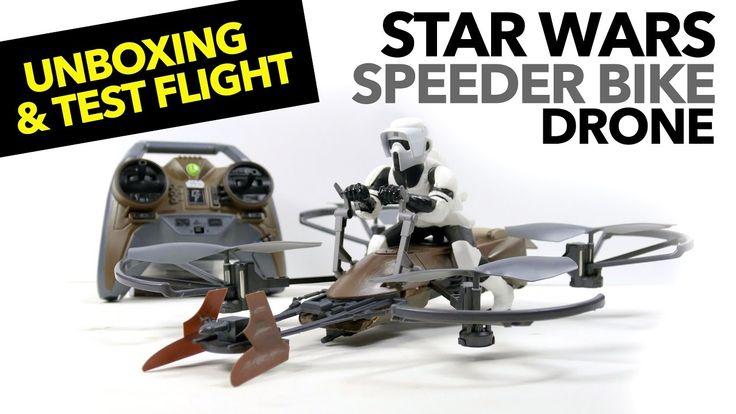 star wars air hogs speeder bike instructions