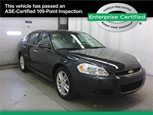Used 2015 CHEVROLET Impala Limited Pittsburgh, PA, Certified Used Impala Limited for Sale, 2G1WC5E38F1170677