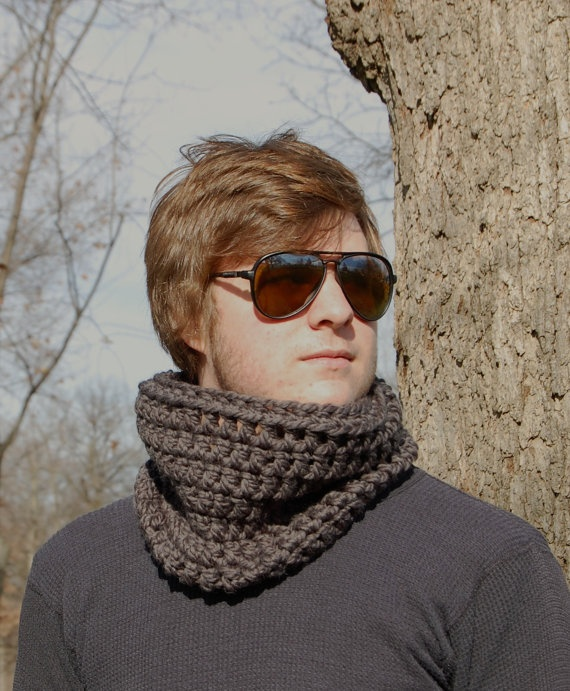 16 Best Cowl Images On Pinterest Cowl Cowls And Knit Cowl
