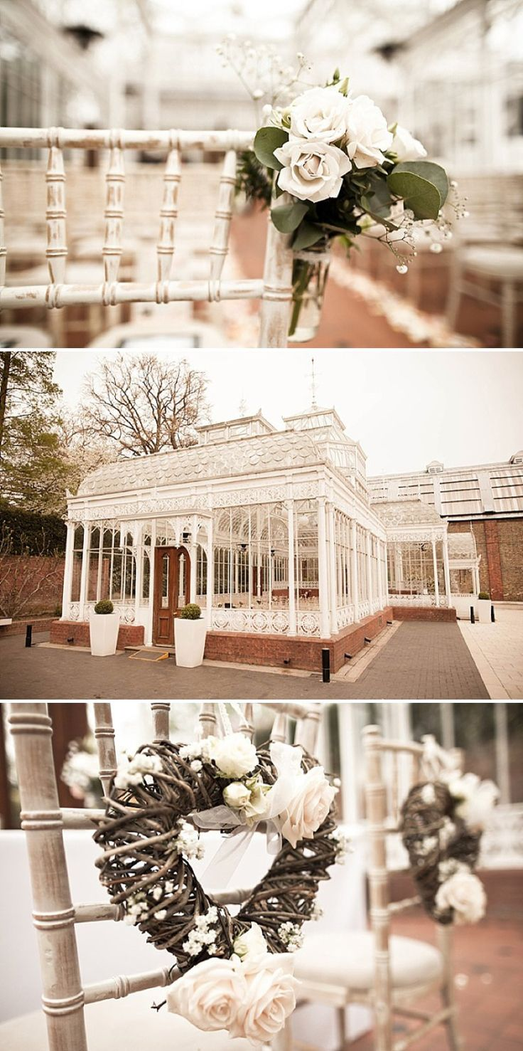 licensed wedding venues in north london%0A A Laid Back London Wedding At The Horniman Museum With A Peach And Rose  Gold Colour Scheme With Bride In Adagio By Claire Pettibone With  Bridesmaids In Nude