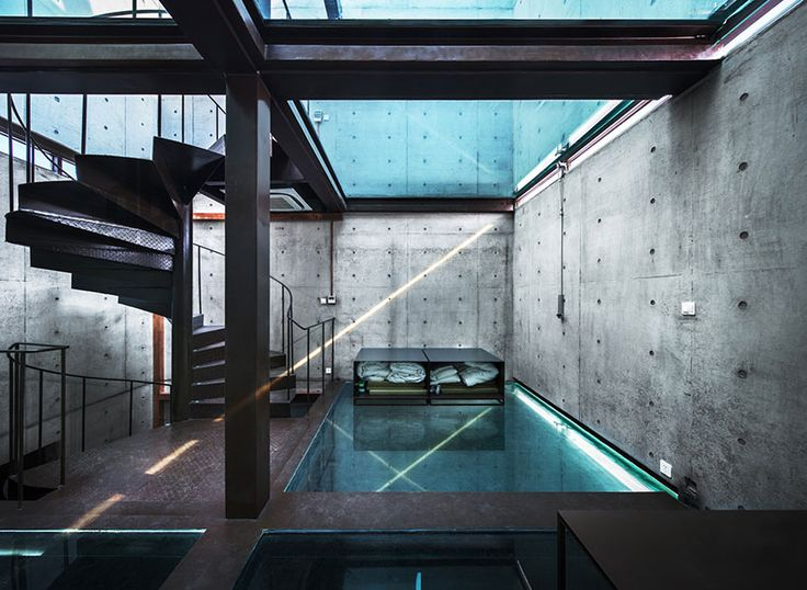 concrete-tower-house-with-see-through-floors-5-structure-stairs.jpg